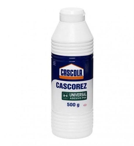 Cola Branca Cascorez Universal 500g