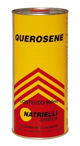 Querosene Natrielli - 0,9 L