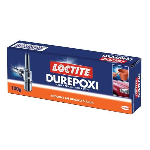 Durepoxi 100 g