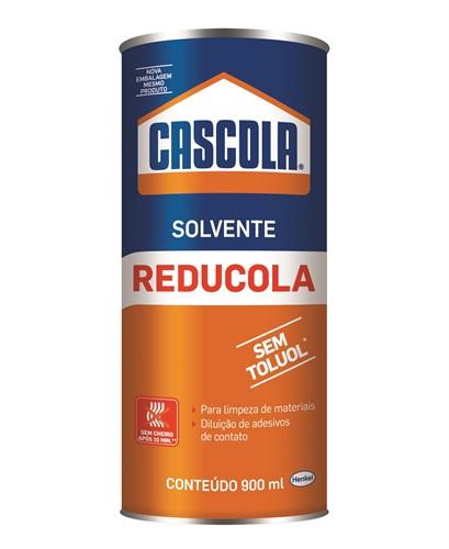Diluente Reducola Cascola 0,9 L