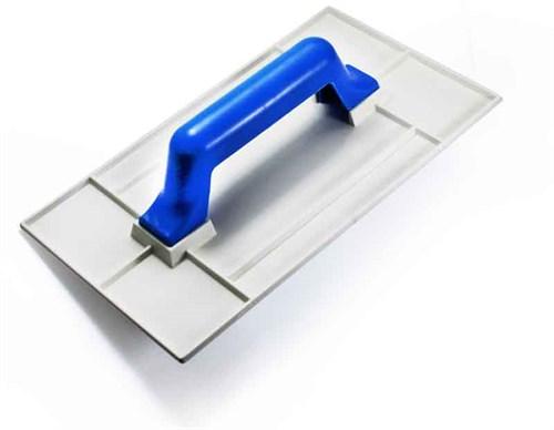 Desempenadeira Plástica - 04 - 2116