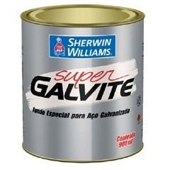 Super Galvite -0,9L