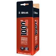 Atlas Rolo de Pele +1000 23cm