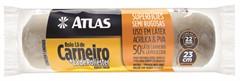 Atlas Rolo Lã Misto Economico 228- 23cm
