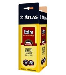 Atlas Rolo de Pele Extra 322/22 - 23cm