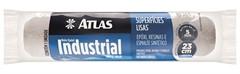 Atlas Rolo Epoxi Industrial 326/5 - 23cm