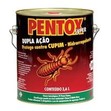 Pentox Galão - 3,6L