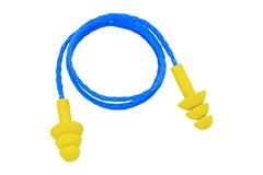 Delta Protetor Auricular Plug Copolimero