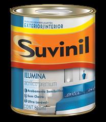 Suvinil Ilumina - Self Color 0,81 L