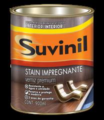 Suvinil Stain Impregnante 0,9 L