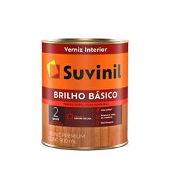 Suvinil Brilho Básico (Copal) 0,9 L