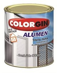 Colorgin Alumen -900 ml