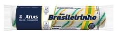 Atlas Rolo Brasileirinho AT2014 - 23cm