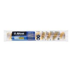 Atlas Rolo Antigota AT921/10 - 46cm