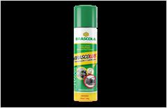 Brascola Brascolub - 300ml