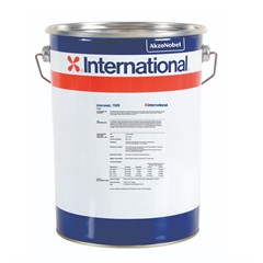 Interthane 990 Poliuretano Acrilico International