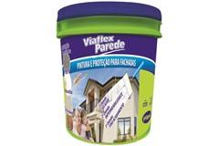 Viapol Viaflex Parede Branco 3,6 L