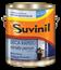 Suvinil Seca Rápido Esmalte Acetinado Branco 3,6 L