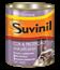 Suvinil Cor e Proteção Esmalte Grafite 0,9 L