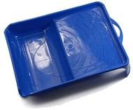 Bandeja Plástica - Azul - 15