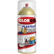 Colorgin Plastilac - Fosco