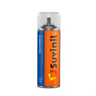 Suvinil Spray MultiVerniz - Brilhante 400ml
