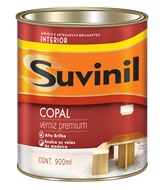 Suvinil Copal 0,9 L
