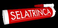 Suvinil Selatrinca 310 ml