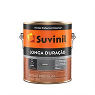 Suvinil Verniz Longa Duração 3,6 L