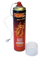 Pentox Cupim Aerosol -  400ml