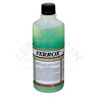Ferrox- 500 ml