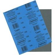 T 402 - Lixa D'água SIC - 2000