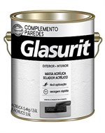 Glasurit Selador Acrílico-3,6L
