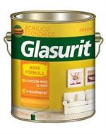 Glasurit Acrílico Econômico 3,6 L