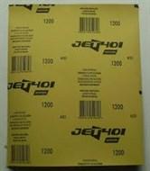 JET 401