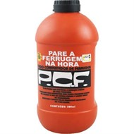 Antiferrugem P.C.F. - 500ML