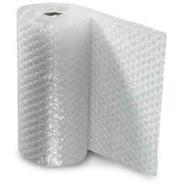 Plástico Bolha 1,30 x 100M
