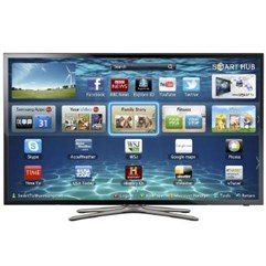 Tv 50 Polegadas Samsung Slim Led Smart Full Hd Usb Digital