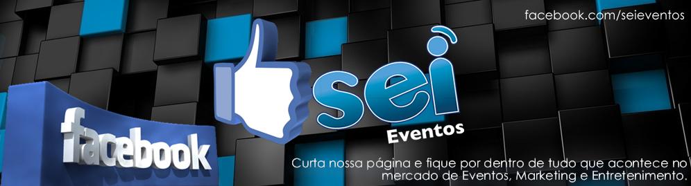 Facebook SEI
