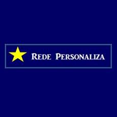 Rede Personaliza
