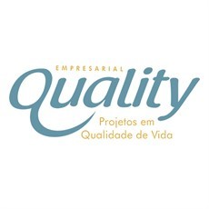 Empresarial Quality