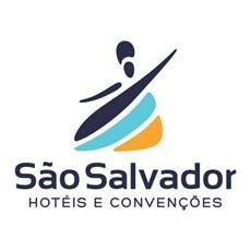 São Salvador Hotéis e Convenções
