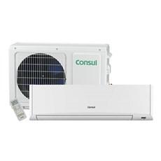 Locação de Ar Condicionado SPLIT 22.000 BTUS