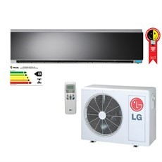 Locação de Ar Condicionado SPLIT 24.000 BTUS