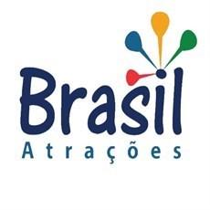 Brasil Atrações