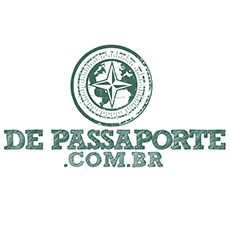 De Passaporte