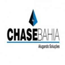 CHASE BAHIA