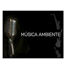 Música Ambiente