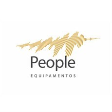 People Equipamentos