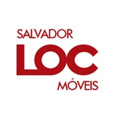 Salvador Loc Móveis
